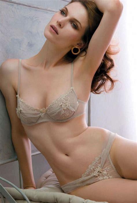 Beige Is Beautiful 58 Tumblr Feminin J`adore Gorgeous Lingerie Cute Lingerie Og