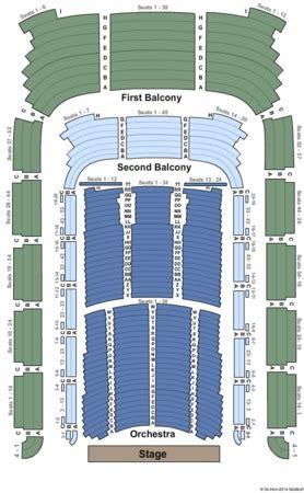 boston pops seating tables boston symphony hall tickets in boston massachusetts