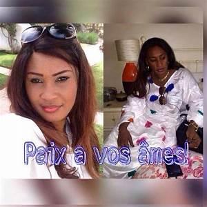 Accident Givors Aujourd Hui : l 39 accident des soeurs parsine et rokhaya diop au menu du tribunal aujourd 39 hui ~ Medecine-chirurgie-esthetiques.com Avis de Voitures