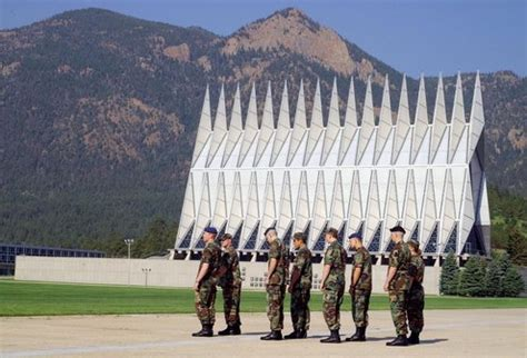 Spying Among The Ranks At Air Force Academy?. Simple Theatre Nurse Cover Letter. Excellent Free Business Invoice Template Downloads. Office Supplies Inventory Template. Statement Of Purpose Graduate School Format. Duke University Graduate Programs. Ucla Graduate School Of Education. Wedding Planners Contract Template. Sign Up Sheet Template Excel