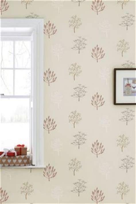 Download Next Tree Wallpaper Gallery
