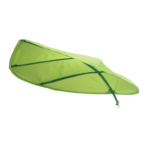 ikea canap löva bed canopy ikea