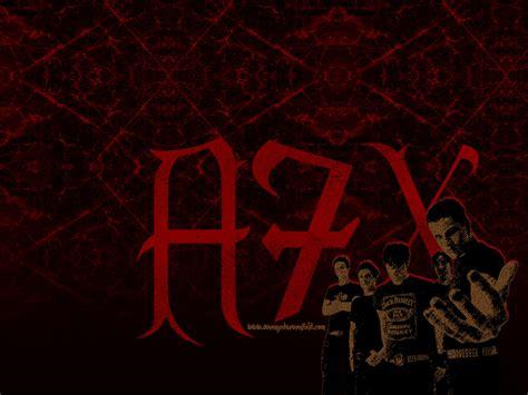 bandasinrock avenged sevenfold