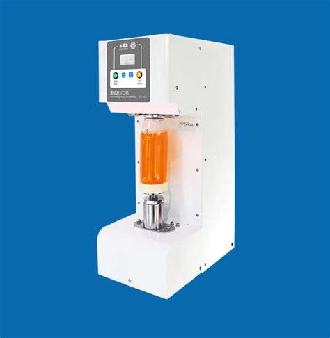 auto  sealing machine att   sealing machine autata auto sealing machine pro