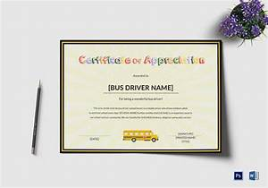 Certificate Of Recognition Examples 30 School Certificate Templates Samples Examples
