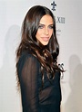 Jessica Lowndes's Jon Lovitz Dating Hoax Totally Gamed the ...
