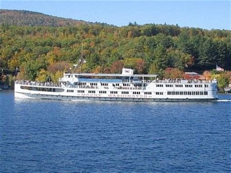 Mt Washington Boat by 17 Best Images About Three Mile Island New Hshire On