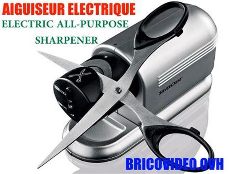balance de cuisine silvercrest aiguiseur électrique lidl silvercrest seas 20 b1 test avis