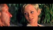 Six Days Seven Nights Movie/ Film, Action, Adventure ...