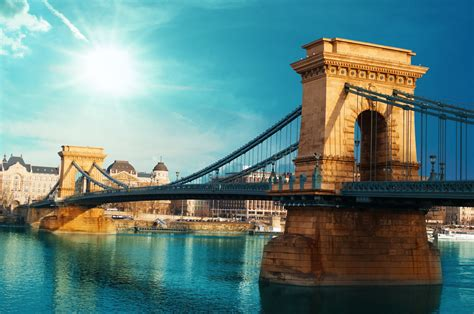 Hungary Photos Featured Pictures And Beautiful Images Of