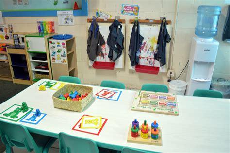 preschool preschools on family kamaaina kahului presc 435 | BR3