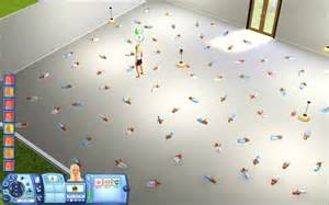 Sims 3 Baby Mods