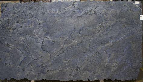 blue bahia leather universal inc