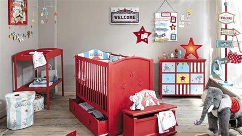 idée déco chambre bébé mixte craquez pour une déco cirque pour la chambre de votre bébé le fil de charline