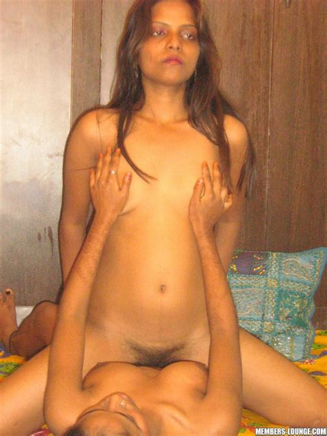 Indian Anal Sex Hot Teens In Lesbian Actio Xxx Dessert Picture 1