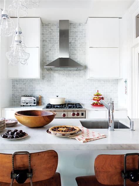 les plus belles cuisines ouvertes le meilleur de 2015 20 des plus belles cuisines de l