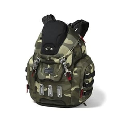 cheap oakley kitchen sink backpack oakley for government govx 8175