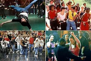 Hip Hop Dance Movies List | www.pixshark.com - Images ...