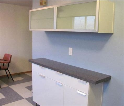 ikea furniture kitchen ikea kitchens cheap cheerful midcentury modern design