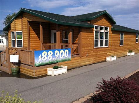 exterior ideas for mobile homes studio design