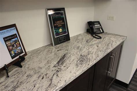 granite top kitchen island nemd kitchen countertop center of
