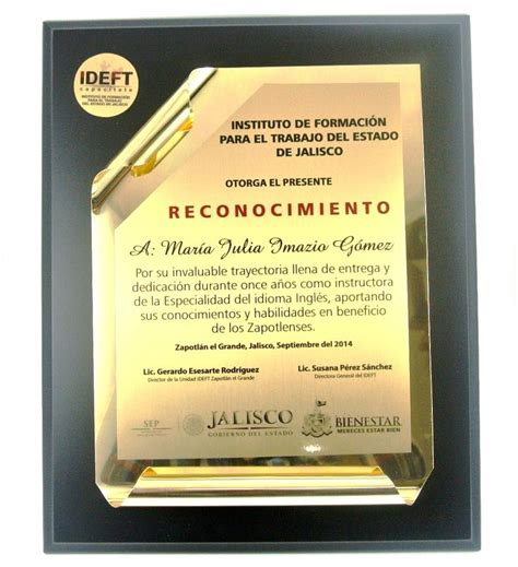 reconocimiento tipo pergamino parchment type recognition