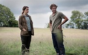 Dark River review: a beautifully acted film that gets ...