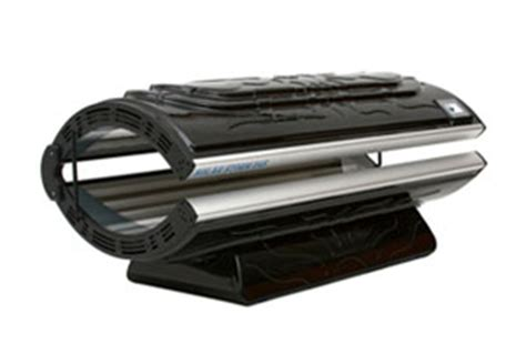 solar 24 l 110v residential tanning bed with
