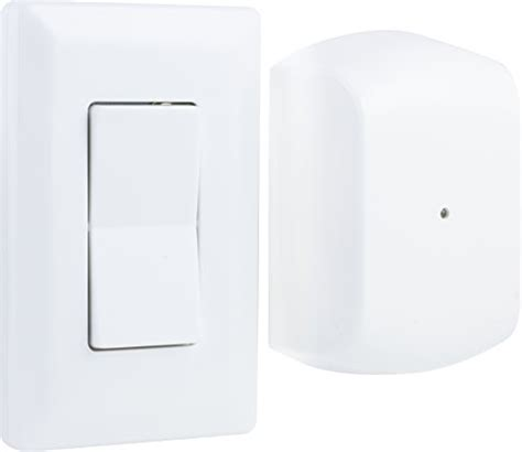 ge 18279 wireless wall switch lighting remote import it all