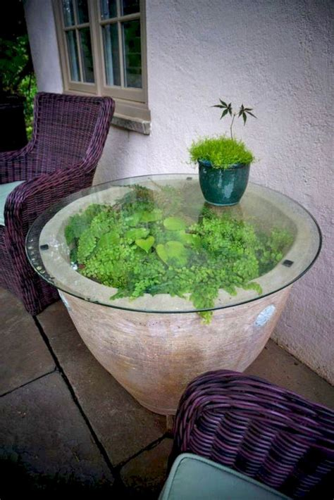 impressive front porch landscaping ideas  increase  home beautiful  veranda plants
