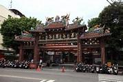 廟東夜市-臺中觀光旅遊網 Taichung Tourism