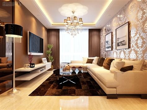 Kitchen Curtain Ideas - luxury japanese living room furniture with tv 6090 house decoration ideas