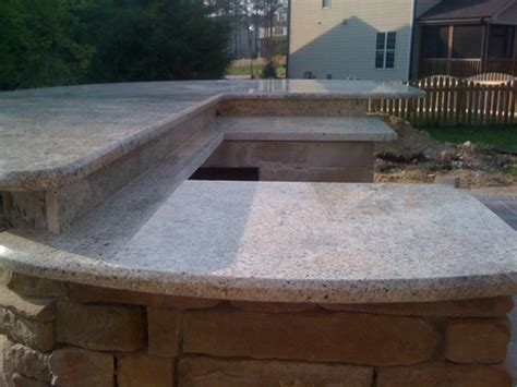 about us granite countertops raleigh nc