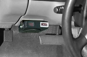 Hopkins 47235 Impulse  Electronic Brake Control