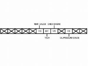 Sr5 Gauge Wiring Diagrams