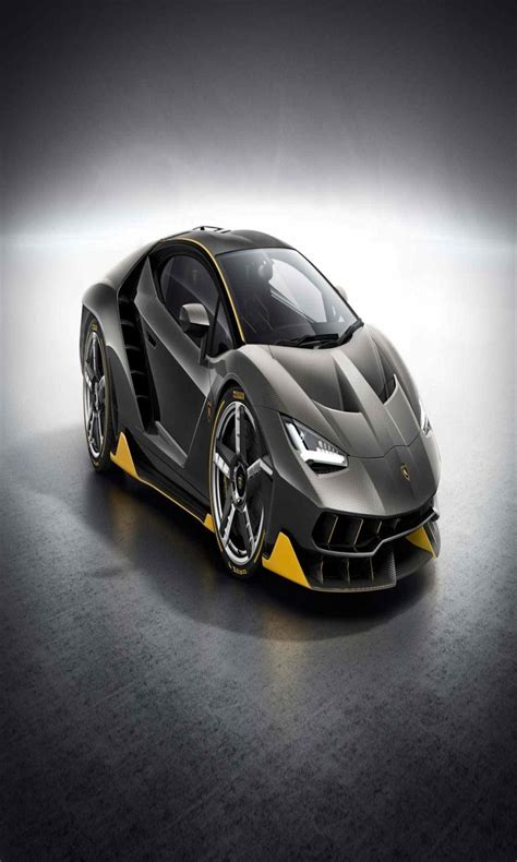 lamborghini centenario wallpapers top  lamborghini