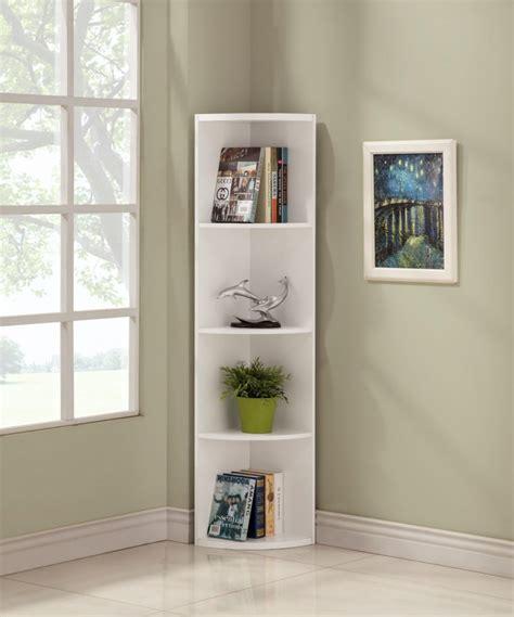 white corner bookcase top 25 corner bookshelf and corner bookcase review