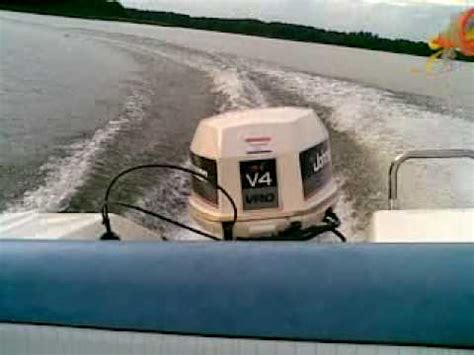 evinrude 90 hp outboard motor impremedia net