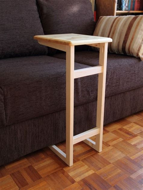click    larger picture  couch table woodworking