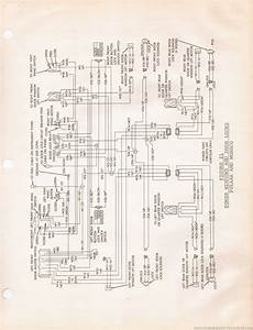 Dodge Van Wiring Diagram For 72