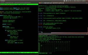 Python Programming Wallpaper - WallpaperSafari