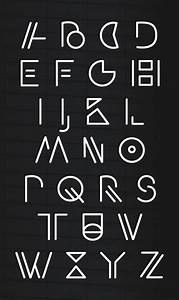 35 Free Hipster Fonts for Graphic Designers | Fonts ...