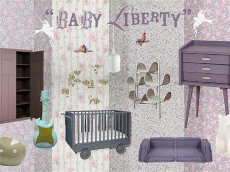 clovis file dans ta chambre du nouveau dans les chambres pour enfants