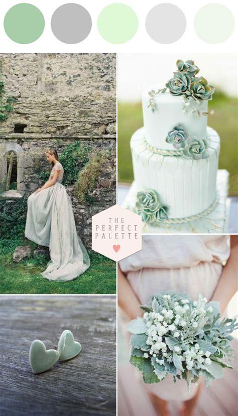 best 25 mint grey wedding ideas on grey