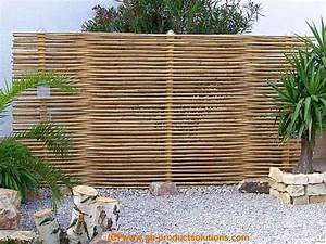 Sichtschutz Bambus Pflanze : eleganter exklusiver sichtschutz aus bambus anbieterinfo sichtschutz bambus und g rten ~ Sanjose-hotels-ca.com Haus und Dekorationen