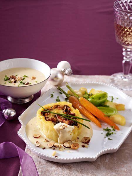 ideen weihnachtsessen rezepte vegetarisches weihnachtsessen 5 vegetarische 252 ideen