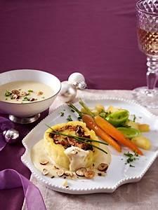 Ideen Für Weihnachtsessen : vegetarisches weihnachtsessen 5 vegetarische men ideen rezepte vegetarisches ~ A.2002-acura-tl-radio.info Haus und Dekorationen