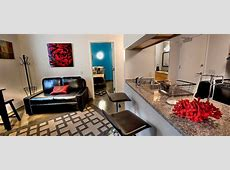 The 30 Most Luxurious Student Housing Buildings Best