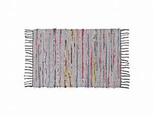 Tapis Chez Ikea : tapis ikea id es de d coration int rieure french decor ~ Nature-et-papiers.com Idées de Décoration