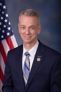 Steve Russell (politician) - Wikipedia  Steve